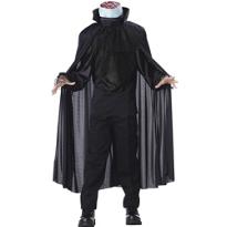Boys Headless Horseman Costume